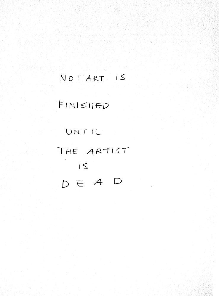 no_art