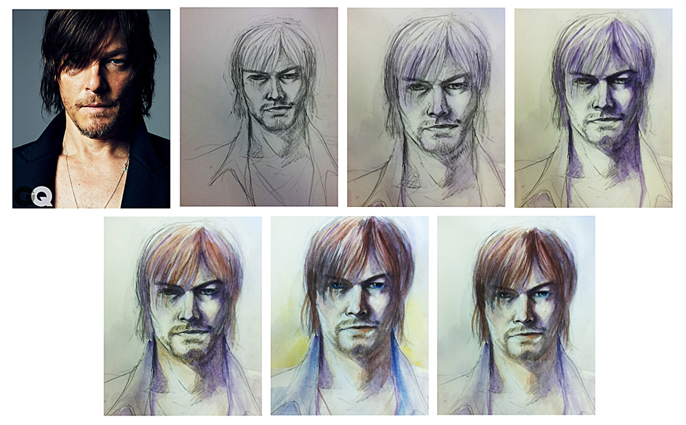 norman_process