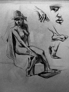 figure1a