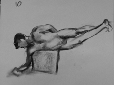 figure2b