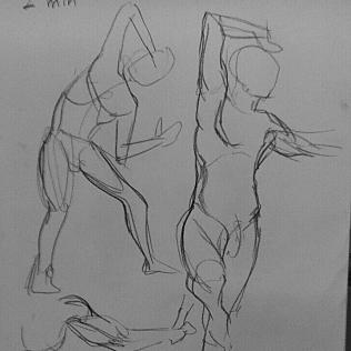 figure2c