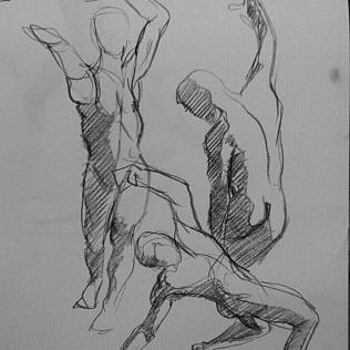 figure2d