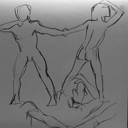 figure3b