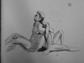 figure3c