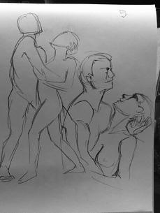 figure3d