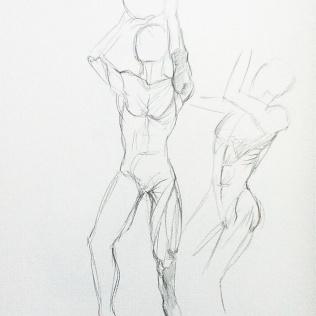 body6