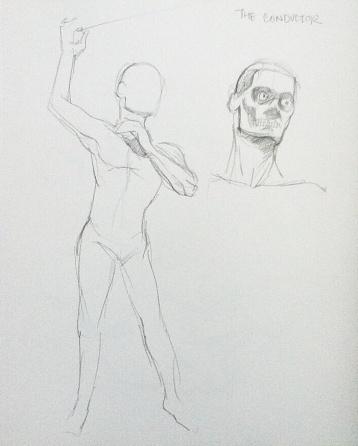 body4