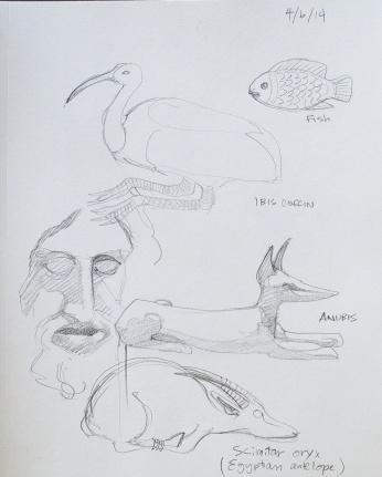 bowersegypt1