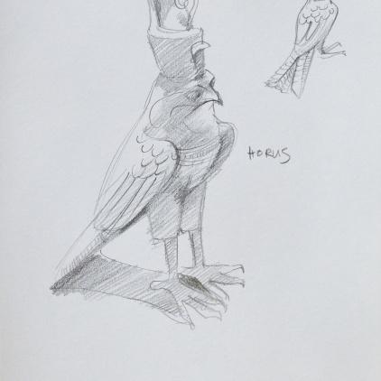 bowersegypt5