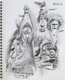 bowersmask