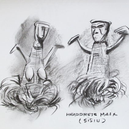 bowersmask2