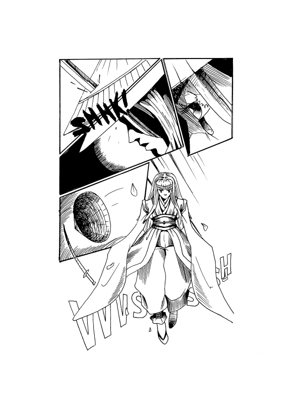 IRON_SAKURA_018