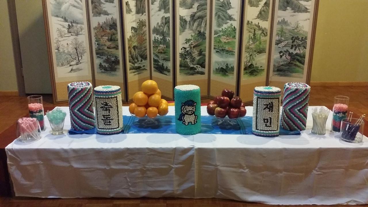 doljanchi-table